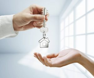 Brooklyn Heights Real Estate Tips New York Real Estate
